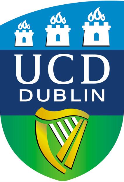 University College Dublin